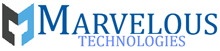 Marvelous Technologies
